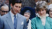 Diana'nın 40 yıllık otomobili açık artırmada