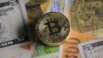 Türkiye Bitcoin'den en çok para kazananlar listesinde