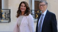 Bill Gates'in 'araç değiştirme' taktiği