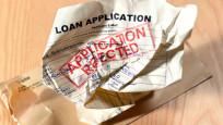 ABD mortgage endekslerinde karışık görünüm