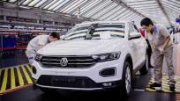 Alman otomotiv devine eski CEO tazminat ödeyecek