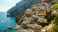 İtalya'dan cazip teklif: Bu köylere taşınmanız için 285 bin lira ödeyecek