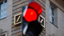 Deutsche Bank'ta yeni skandalın etkileri büyüyor