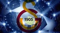 Galatasaray'ın muhtemel rakibi belli oldu!