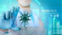 Bu belirtilere dikkat! Yeni tehlike norovirüs...