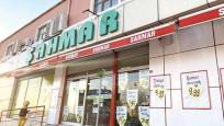 40 yıllık market devi kepenkleri kapattı
