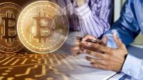 Bitcoin'de yatırımcılar için önemli göstergeler