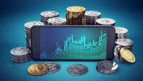 AB'de bin euroyu geçen kripto para işlemlerine sıkı takip