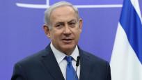 Casus yazılımı Netanyahu pazarlamış!