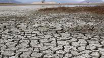 Türkiye için kuraklık uyarısı: Olağanüstü hal ilan edilmeli