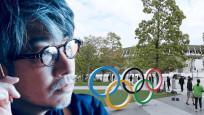 Tokyo Olimpiyatları açılış töreni sorumlusu görevden alındı