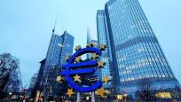 Avrupa Merkez Bankası faiz politikasında kararlı