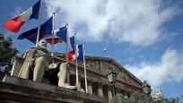 Fransa'da İslam karşıtı yasayla imam kıyımı başladı