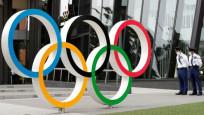 Türk sporcuların olimpiyattaki performansı nasıl?