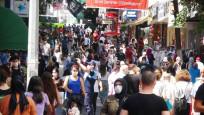 4. dalga 'aşısızlar pandemisi' olabilir