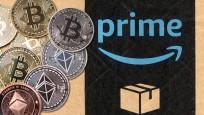 Amazon dijital para uzmanı arıyor