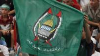 Hamas: İsrail'in Afrika Birliği'ne gözlemci üye olarak kabul edilmesi şok edici