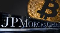 JP Morgan Bitcoin işlemlerine başladı