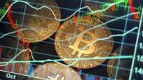 Bitcoin'de 1 milyon dolar hedefi!