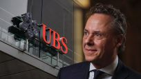 UBS CEO'su kripto yatırımlarına 'hayır' dedi