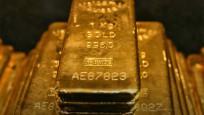 Altının kilogramı 498 bin 500 liraya yükseldi