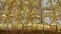 Kapalıçarşı'da altın fiyatları 26/07/2021