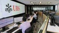 Bankalar için hibrit çalışma ne anlama geliyor?