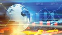 Küresel ekonomi için en büyük risk enflasyon değil