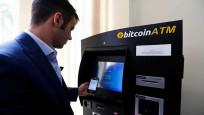 Kripto ATM sayısı 24 bini geçti
