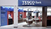 Tesco Bank tüm bireysel hesapları kapatıyor