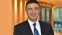 Garanti BBVA'ya Avrupa ve Türkiye'nin 'En İyi Bireysel Bankası' ödülü