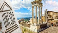 Unesco Miras Listesinde Türkiye'den 19 eser