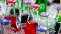 Şekerli içecekleri en çok tüketen ülkeler belli oldu!