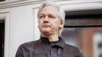 Assange'ın Ekvador vatandaşlığı iptal edildi