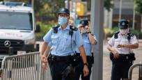 Hong Kong'da bir ilk! Suçlu bulundu