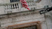 Delta varyantı ve enflasyon riskleri Wall Street'i vuracak