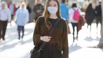 Dikkat çeken maske açıklaması: Birkaç yıl daha takmamız gerekecek