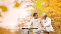 Uzun ve sağlıklı yaşamın 8 kuralı!