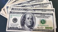 Tacikistan elektrik ihracatından 37,3 milyon dolar kazandı