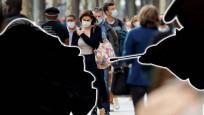 Çin, ABD'yi işaret etti! Virüsün kaynağı...