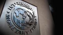 IMF küresel büyüme tahminini sabit tuttu