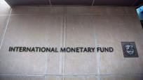 IMF, Türkiye büyüme tahminini düşürdü