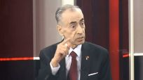 Mustafa Cengiz hastaneye kaldırıldı