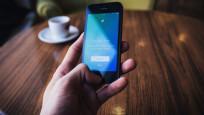 Devlet başkanına dava açıldı: Ülkede Twitter krizi