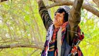 Taliban, Afganistan'ın ünlü komedyeni Nazar Mohammad'i katletti