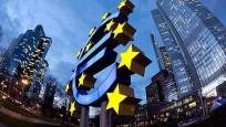 Euro Bölgesi'nde ekonomik belirsizlik hâlâ çok yüksek