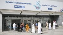 Kuveyt, aşı olmayanların ülke dışına çıkmasını yasakladı