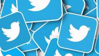 Nijerya'daki Twitter yasağı 243 milyon dolar zarara neden oldu