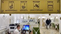 Rus bankaların kârı iki kat arttı!