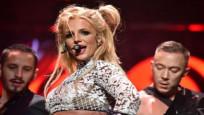 Britney Spears vasiliğinin muhasebecisine verilmesini talep etti